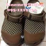รองเท้า Cross ไซส์ 40-44 No.CR031