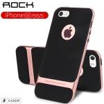 Royce iPhone5/5s