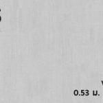 วอลเปเปอร์ล้างสต๊อก V.383-07