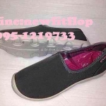 รองเท้า Cross No.CR036