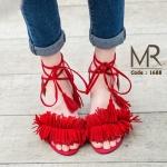 รองเท้านำเข้า ถ่ายจากสินค้าจริง สวยเป๊ะตามรูป!!! design แจ่ม