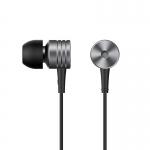 ขาย 1more Piston 2 E1003 หูฟัง HIFI รุ่นพัฒนาเพิ่มคุณภาพเสียง (รองรับทั้ง ios android)