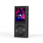 ขาย BENJIE T6 สุดยอดเครื่องเล่นพกพา lossless MP3 FLAC DSD รองรับ Bluetooth AUX IN