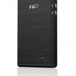 ขาย FiiO E18 KUNLUN ขุมพลังแห่ง Android USB DAC + Amplifier สำหรับมือถือ Android เปลี่ยนมือถือของคุณให้เป็นเครื่องเสียงชั้นหรูได้ง่ายๆ