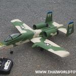 A-10 air Force