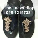 รองเท้า Fitflop   2014  No.F1039