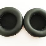 ขาย ฟองน้ำหูฟัง X-Tips รุ่น XT128 สำหรับหูฟัง ATH-WS33X