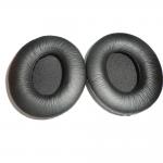 ขาย ฟองน้ำหูฟัง X-Tips รุ่น XT86 สำหรับหูฟัง Sennheiser PC330