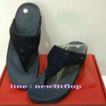 รองเท้า Fitflop 2014