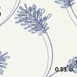 วอลเปเปอร์ล้างสต๊อก V.386-07