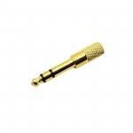 ขาย X-Tips แจ้คแปลง 3.5 เป็น 6.2mm สำหรับหูฟังใหญ่