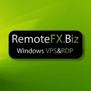 RemoteFX.Biz