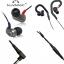 ขายหูฟัง Soundmagic PL30 ปฐมบทแห่งตำนานของ Soundmagic สุดยอดหูฟังIEM ในตำนานกับลูกเล่นปรับเบสได้ด้วยตัวเอง ในราคาไม่ถึงพัน thumbnail 2