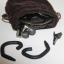 ขายหูฟัง OSTRY KC06 สุดยอดหูฟังระดับ High Fidelity Professional บอดี้โลหะผสมไทเทเนี่ยม พร้อมใช้งาน ไม่ต้อง Burn in thumbnail 5