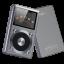 ขาย FiiO X3II เครื่องเล่นเพลงพกพาระดับไฮเอนด์ รองรับ Lossless และ DSD Music Player ชิป Cirrus Logic CS4398 thumbnail 2