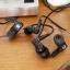 ขายหูฟัง Blox Bi3 หูฟังที่สร้างความฮือฮาทั้งในและนอกประเทศ ถอดสายได้ เบสดีพเบสดีอิมแพคเด่น เด่นย่านแหลม thumbnail 7