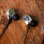 ขาย Macaw GT100S หูฟังระบบ inverted dynamic driver ตัวแรกของโลก รองรับมือถือ Smartphone thumbnail 14