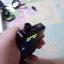 FiiO E17 Alpen Amplifier + USB DAC thumbnail 7