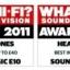 ขายหูฟัง Soundmagic E10 หูฟัง7รางวัลการันตีจากสื่อ และ นิตยสาร What-Hifi? ให้รางวัล3ปีซ้อน 2010-2013 หูฟังระดับ Budget King ในราคาที่ใครก็สัมผัสได้ thumbnail 9