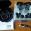 ขายหูฟัง Soundmagic PL50 หูฟังแบบ BA Balance Amarture Driver ตัวแรกของ Soundmagic ที่ลื่นหูฟังสบาย เสียงย่านสูงชัดเจน กลางก็เด่น เบสก็มี ครบเครื่องทุกแนวเพลง thumbnail 3