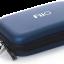 FiiO HS7 Carry Case เคสสำหรับใส่ FiiO X5 , X3 , Music Player , Amplifier , หูฟัง เคสกันกระแทกอย่างดีจาก FiiO thumbnail 3