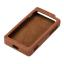 ขาย Cayin I5 Leather Case เคสหนังเกรดพรีเมี่ยม สำหรับ Cayin I5 thumbnail 3