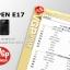 FiiO E17 Alpen Amplifier + USB DAC thumbnail 15