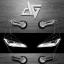 ขาย Auglamour AG-Rx1 หูฟังเอียบัดบอดี้โลหะหรู thumbnail 14