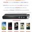 ขาย FiiO E18 KUNLUN ขุมพลังแห่ง Android USB DAC + Amplifier สำหรับมือถือ Android เปลี่ยนมือถือของคุณให้เป็นเครื่องเสียงชั้นหรูได้ง่ายๆ thumbnail 8