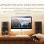 ขาย FiiO x1ii สุดยอดเครื่องเล่นเพลง HiFi พกพารองรับ lossless 192khz/32bit , bluetooth 4.0 , touch wheel thumbnail 26