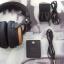 ขายหูฟัง SoundMagic WP10 สุดยอดหูฟังไร้สายแบบ Digital Wireless Headphone ด้วยระบบ 2.4Ghz ที่มาพร้อม USB DAC + Amplifier ภายในตัว ส่งสัญญาณได้ไกลถึง50เมตร thumbnail 4