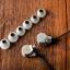 ขาย Macaw GT100S หูฟังระบบ inverted dynamic driver ตัวแรกของโลก รองรับมือถือ Smartphone thumbnail 17