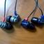 ขายหูฟัง Soundmagic PL50 หูฟังแบบ BA Balance Amarture Driver ตัวแรกของ Soundmagic ที่ลื่นหูฟังสบาย เสียงย่านสูงชัดเจน กลางก็เด่น เบสก็มี ครบเครื่องทุกแนวเพลง thumbnail 8