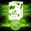Colly Chlorophyll Plus Fiber ราคาถูกสุดสุด คอลลี่ คลอโรฟิลล์ พลัส ไฟเบอร์ thumbnail 1