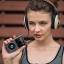 ขาย FiiO X5ii สุดยอดเครื่องเล่นพกพา High Res Music Player รุ่นล่าสุด รองรับไฟล์ Lossless192K/24bit thumbnail 6