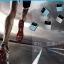 ขาย ONN X1 เครื่องเล่นเพลงพกพา รองรับบลูทูช วิทยุFm หน้าจอทัชสกรีน บันทึกเสียง นับก้าวเดินได้ thumbnail 14