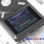 ขาย FiiO X5 สุดยอด DAP เครื่องเล่นเพลงพกพาระดับ High Res ใช้ชิปเสียง Burr Brow PCM1792A และ OPA1612 รองรับไฟล์ Lossless ได้ถึง192k24bit ใช้เป็น USB DAC ได้ รองรับ Micro SD 2ช่อง thumbnail 16