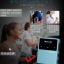 ขาย ONN X1 เครื่องเล่นเพลงพกพา รองรับบลูทูช วิทยุFm หน้าจอทัชสกรีน บันทึกเสียง นับก้าวเดินได้ thumbnail 9