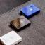 ขาย Shanling M1 เครื่องเล่นเพลง Hifi จิ๋วรองรับ Bluetooth4.0 , DSD , ชิป AK4452 , USB typc C thumbnail 37