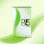 B5 ราคาถูกสุด บีไฟท์ อาหารเสริม ลดน้ำหนัก รีวิว Pantip thumbnail 1