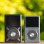 ขาย FiiO X5ii สุดยอดเครื่องเล่นพกพา High Res Music Player รุ่นล่าสุด รองรับไฟล์ Lossless192K/24bit thumbnail 8