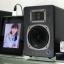 FiiO E9 Desktop Amplifier thumbnail 6