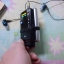 FiiO E17 Alpen Amplifier + USB DAC thumbnail 13