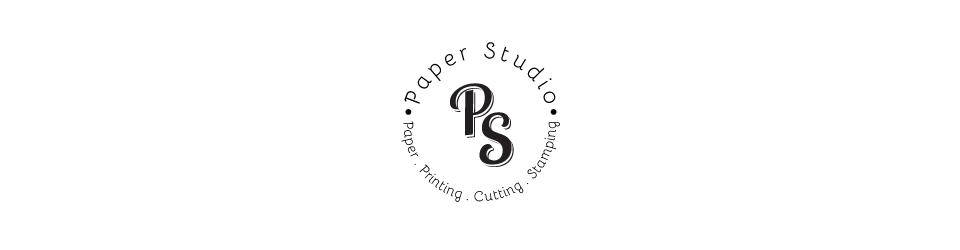 Paper Studio