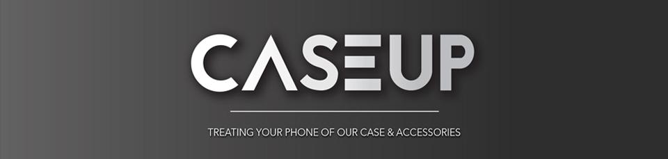 Case-up Shop