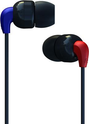 ขายหูฟัง Soundmagic ES10 หูฟังอินเอียร์น้ำหนักเบา รูปทรงกระทัดรัด ใส่สบายไม่เจ็บหู ราคาประหยัดแต่คุณภาพเสียงแซ่บเวอร์เกินราคาค่าตัว