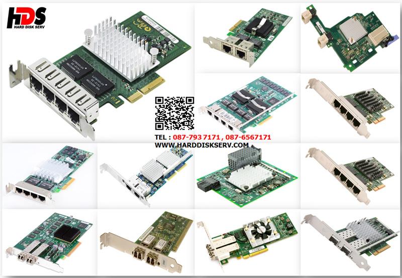 C583R [ขาย จำหน่าย ราคา] Dell Broadcom BCM57711 Dual Port