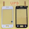 หน้าจอทัชสกรีน ซัมซุง Samsung G130(Galaxy Young 2)
