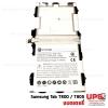 อะไหล่ แบตเตอรี่ Samsung Tab T800 / T805