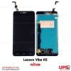 อะไหล่ หน้าจอ Lenovo Vibe K5 A6020A40
